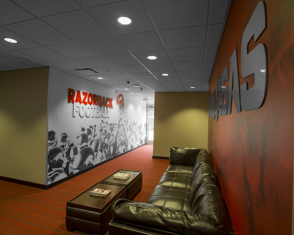 Fred W. Smith Football Center-0622CC.jpg