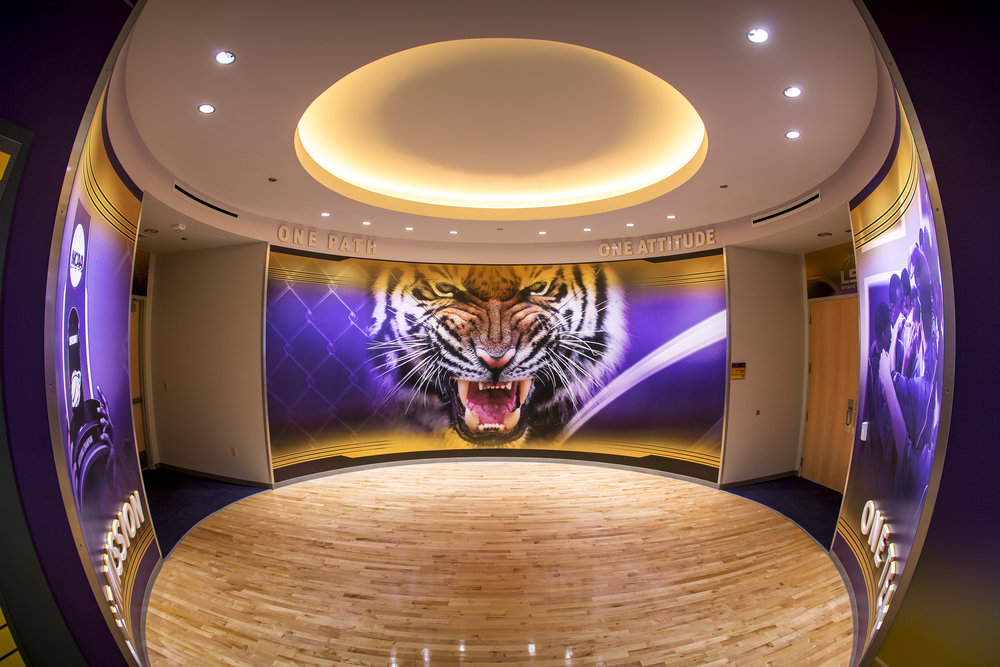 eP0169 49 Degrees - LSU Basketball Training Facility .jpg
