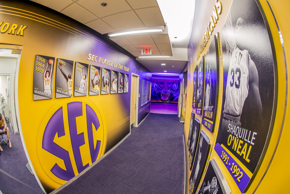 eP0053 49 Degrees - LSU Basketball Training Facility .jpg