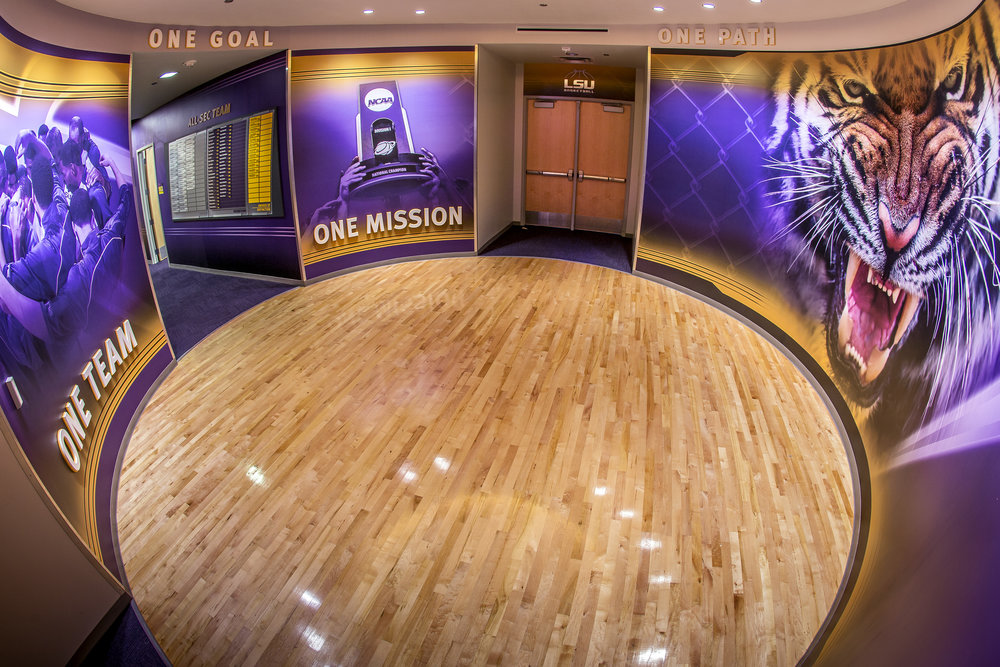 eP0201 49 Degrees - LSU Basketball Training Facility .jpg