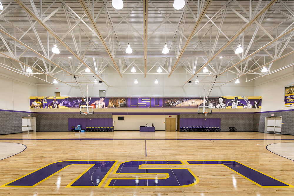 eP9673 49 Degrees - LSU Basketball Training Facility .jpg