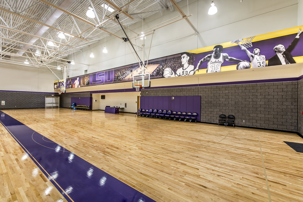 eP9691 49 Degrees - LSU Basketball Training Facility .jpg