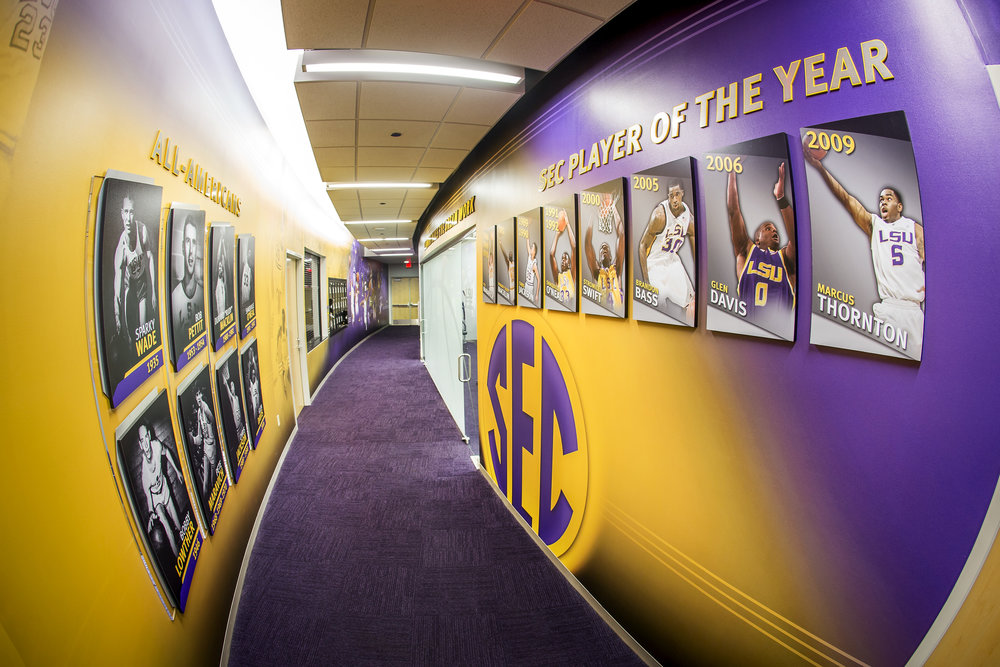eP9956 49 Degrees - LSU Basketball Training Facility .jpg