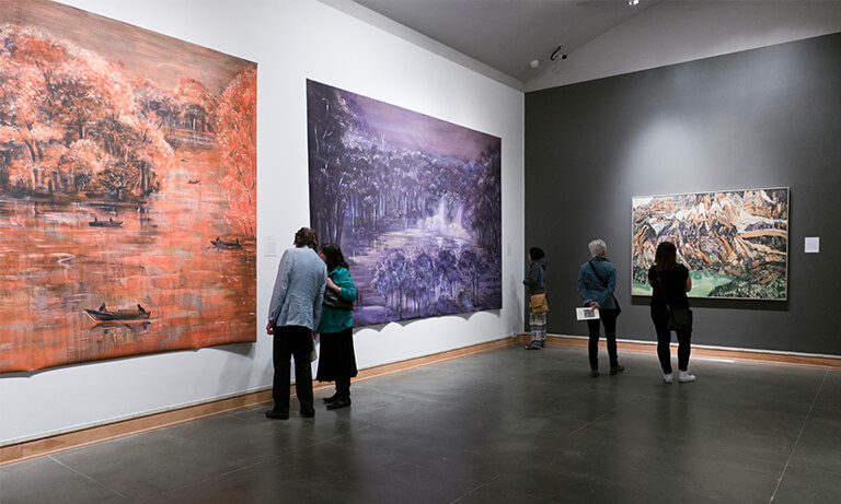 The-Big-Picture-Kelowna-Art-Gallery-Okanagan-Life-magazine-2.jpg