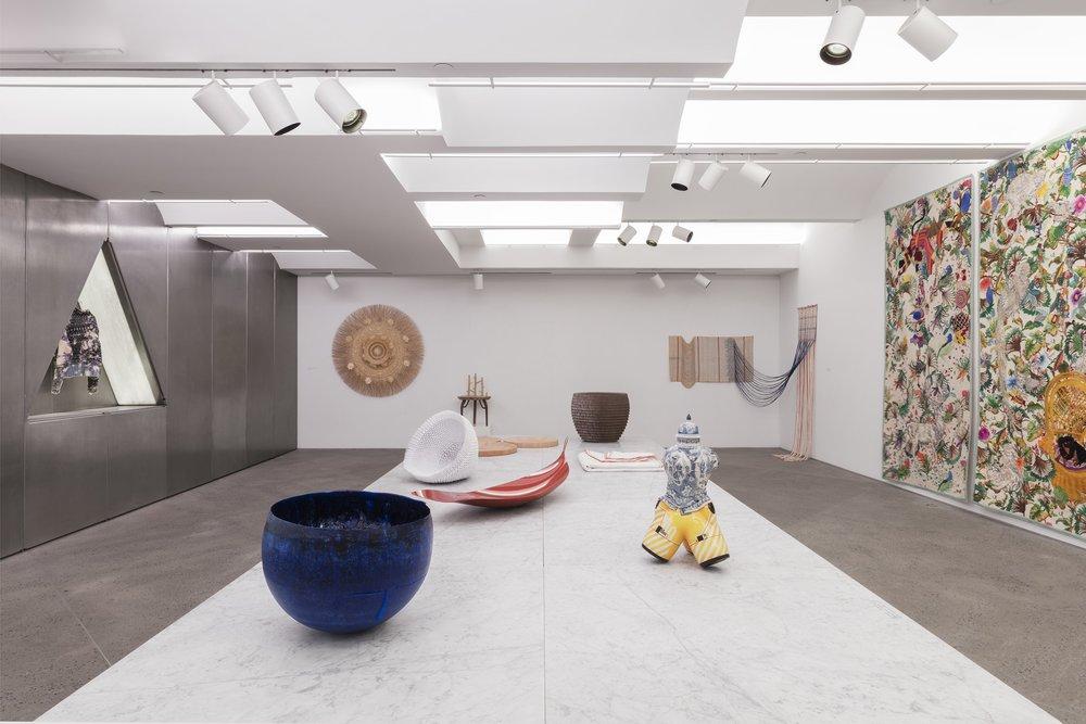 Loewe-Craft-prize-at-Chamber-Gallery-6499.jpg