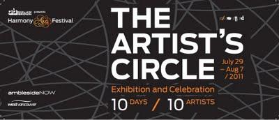 artists-circle-11.jpg