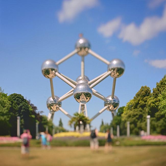 Atomium-Brussels.jpg