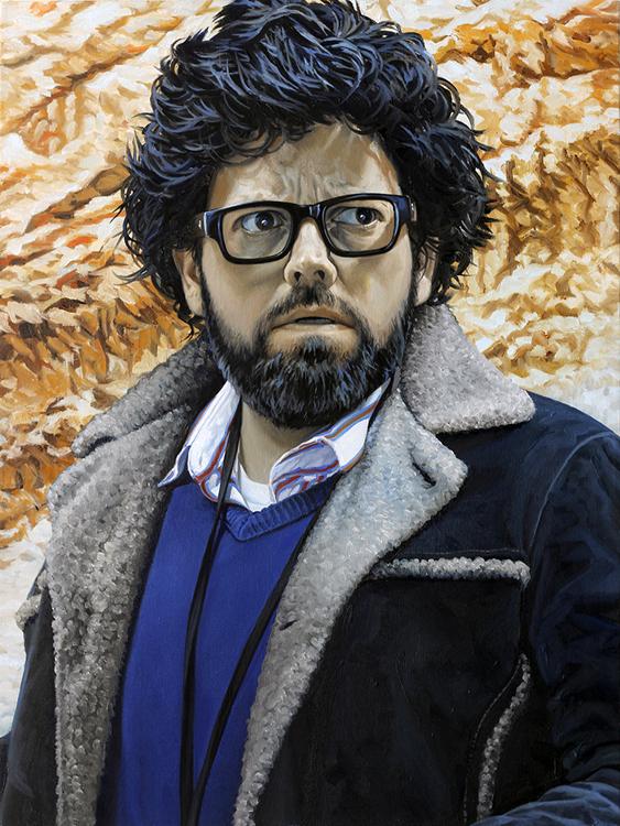 Self-Portrait-as-George-Lucas.jpg