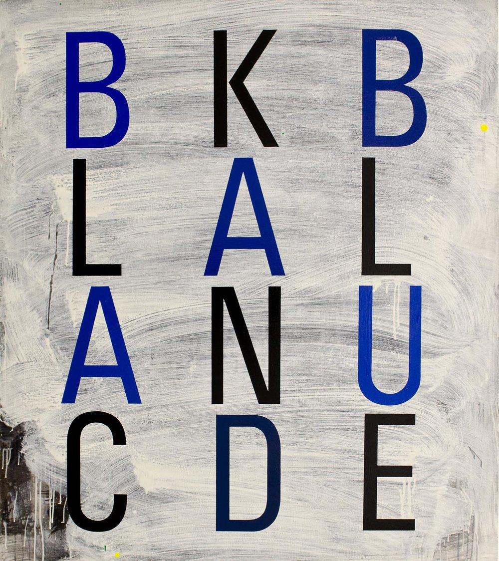blackandblue_68x60 (1).jpg