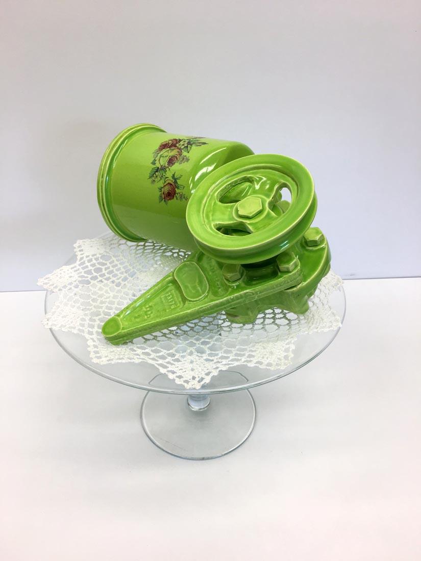 green_power_steering11x11x14.jpg