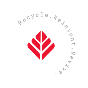 recycle22.png