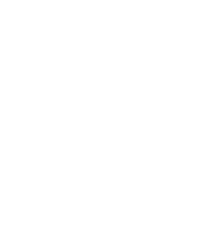 The Road West Media
