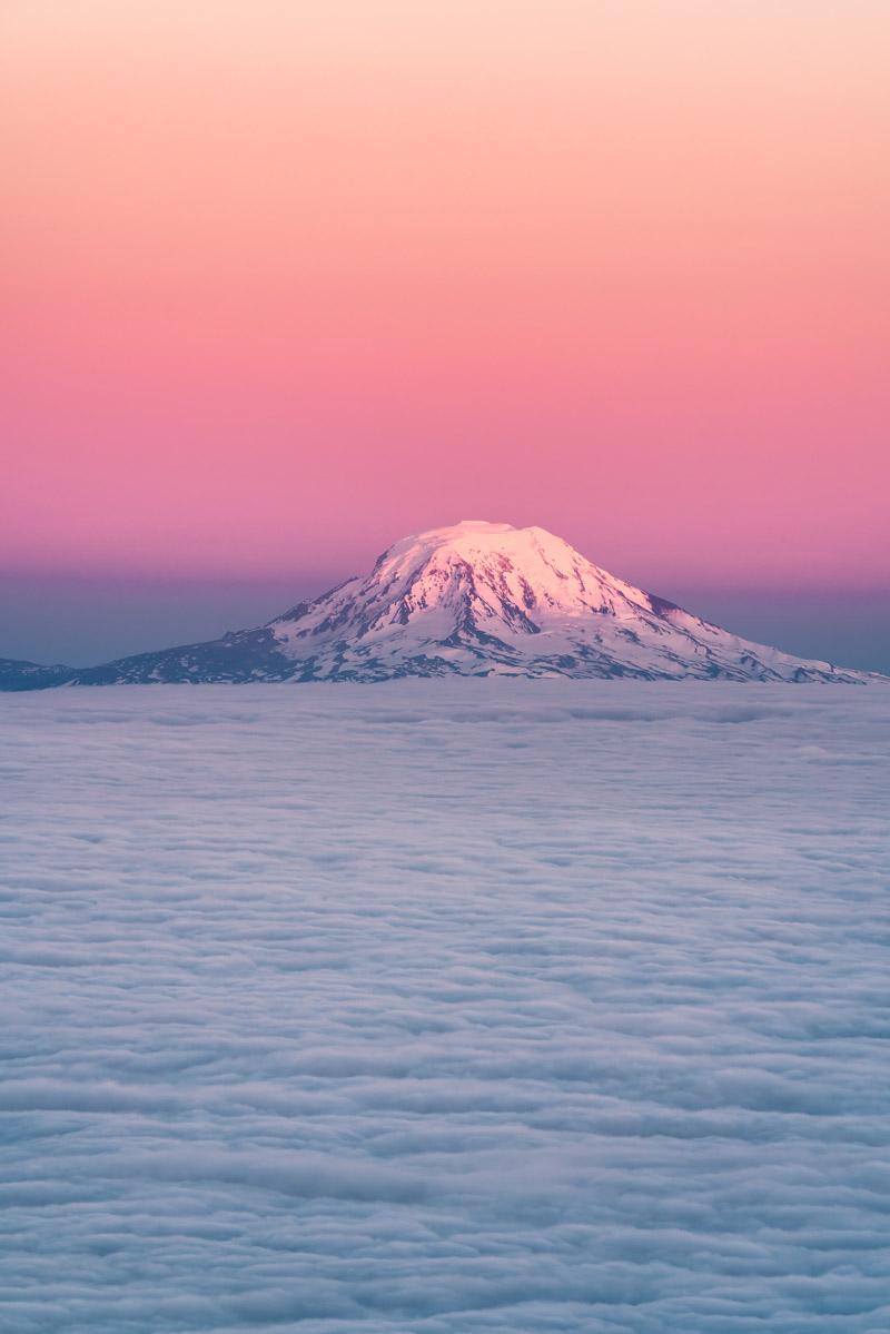 adams-sunset.jpg