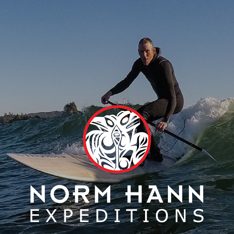 NormHannExpeditions-01.jpg