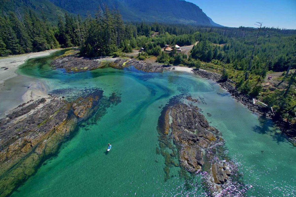 kapoose-creek-retreat-paddleboard-yurt.1400x0.jpg