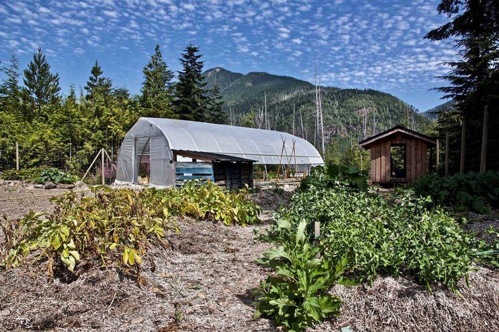 kapoose-creek-retreat-greenhouse.1400x0.jpg