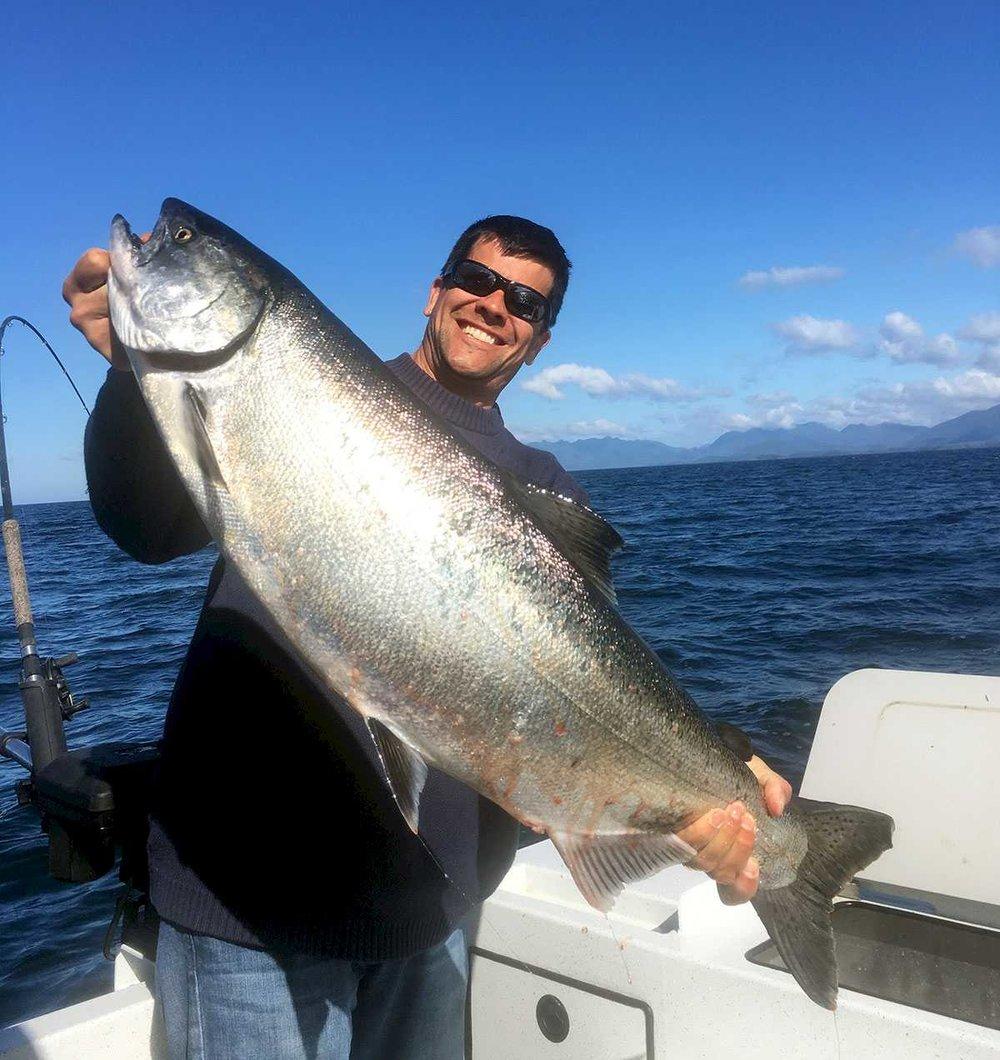 kapoose-creek-retreat-tyee-salmon.1400x0.jpg
