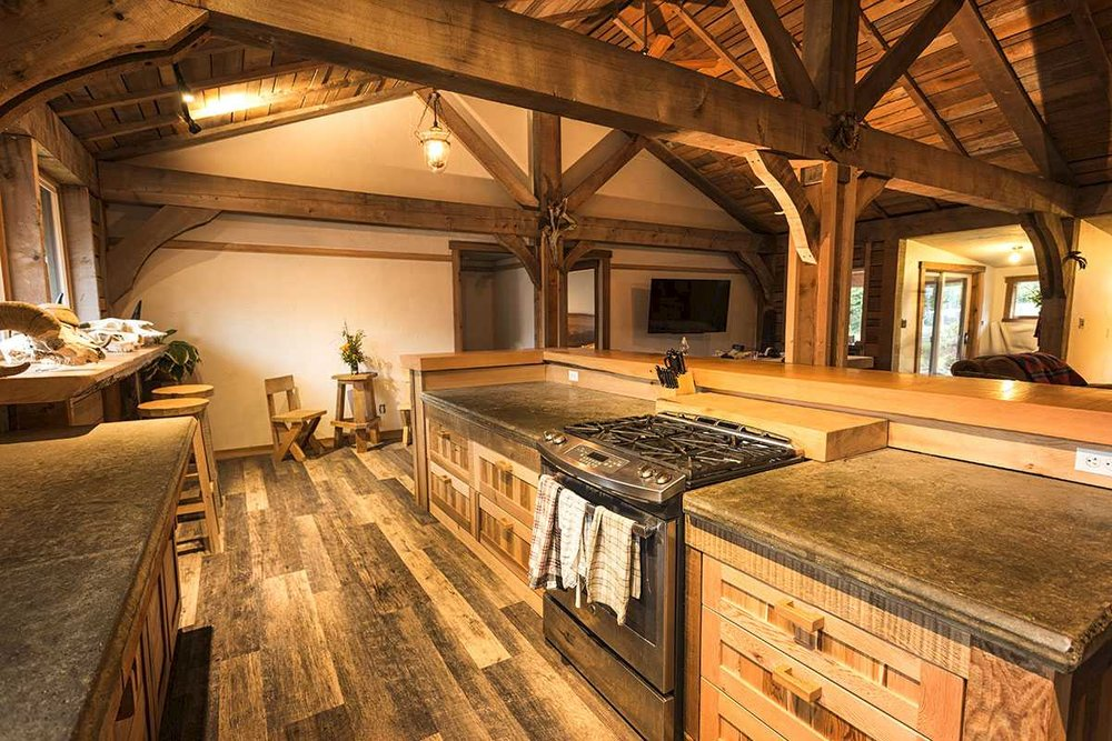 lofthouse-kitchen.1400x0.jpg