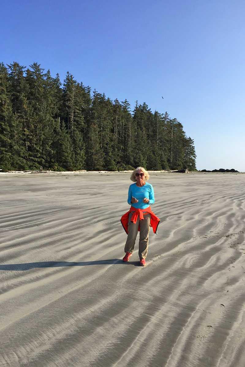 kapoose-beach-a.1400x0.jpg