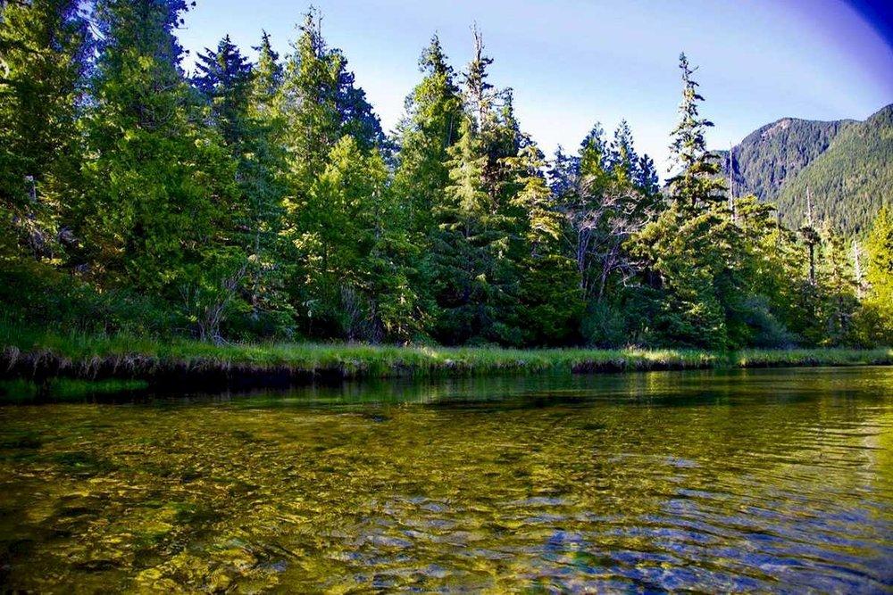 kapoose-creek-a-1.1400x0.jpg