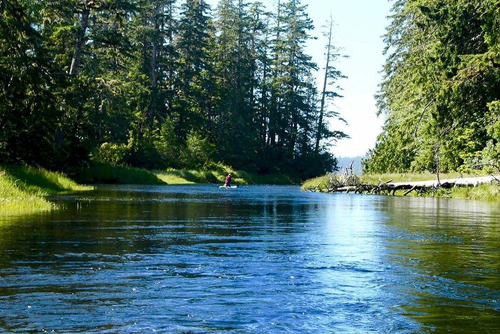 kapoose-creek-b-1.1400x0.jpg