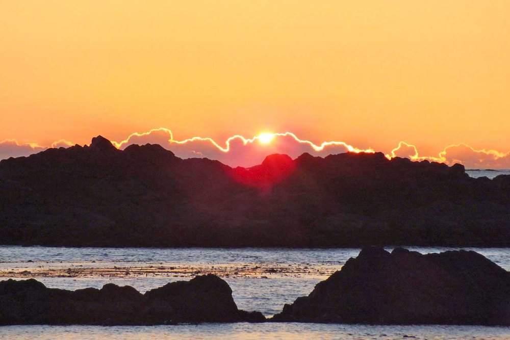kapoose-creek-sunset-c.1400x0.jpg