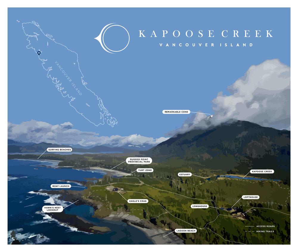 KapooseCreek-Map-Clean.jpg