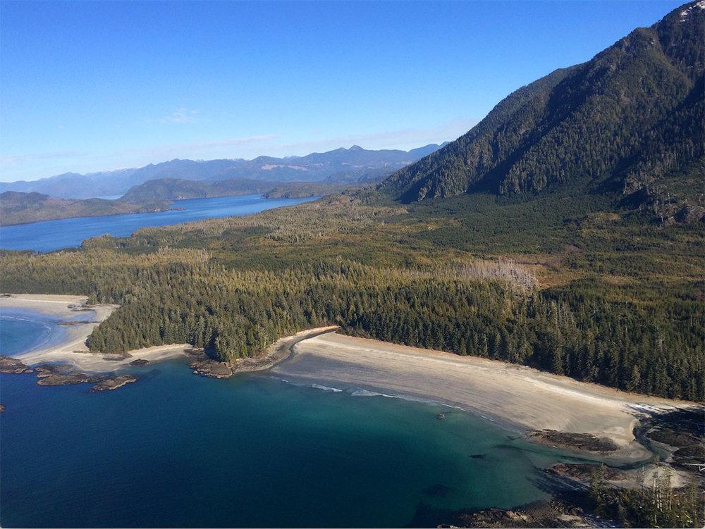 kapoose-creek-aerial.jpg