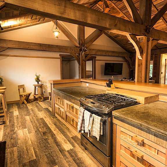 lofthouse-kitchen.575x575p50x50.jpg