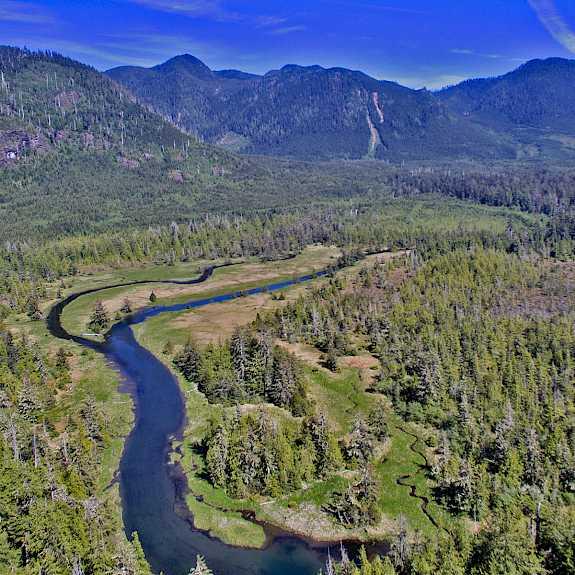 kapoose-creek-retreat-river.575x575p50x50.jpg