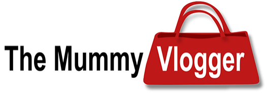 The-Mummy-Vlogger.png