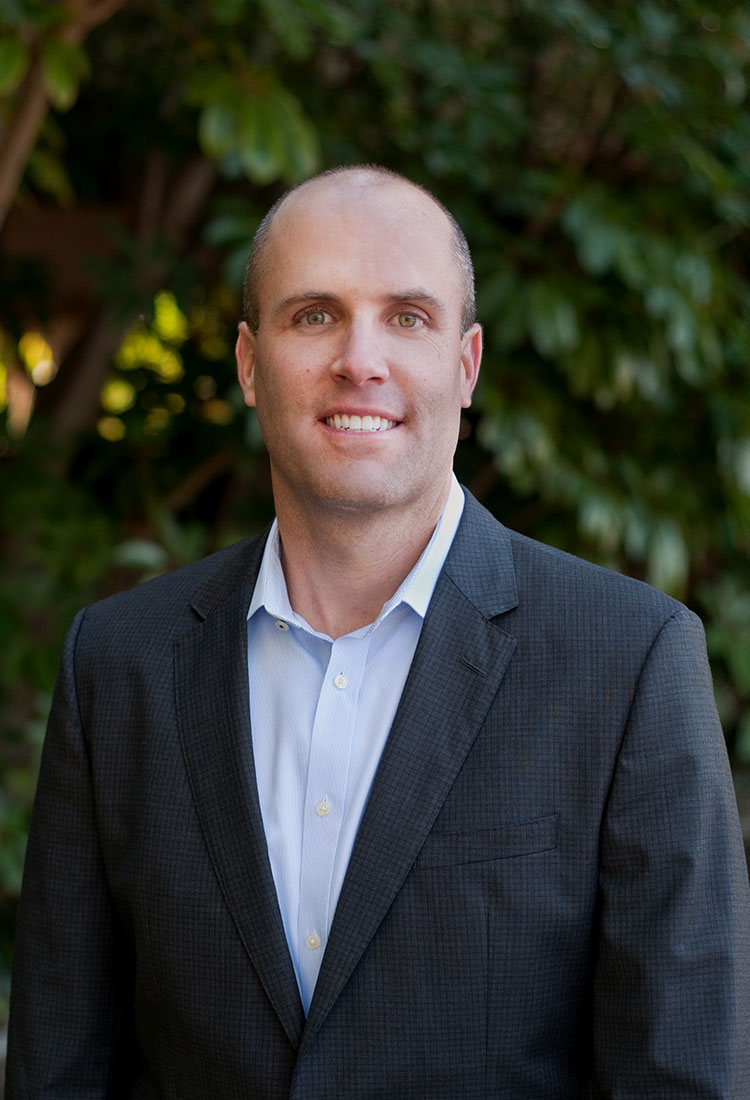 - Chris McCormick oversees financing for all investments along with acquisition and portfolio underwriting for all product types including office, industrial, retail, multifamily, hotel, self-storage and residential land. He leads a team of professionals dedicated to acquisition underwriting, due diligence, market research, and portfolio management.Chris received a B.S. in Business Administration with an emphasis in Real Estate Finance from the University of Southern California and a MBA from Indiana University's Kelley School of Business.