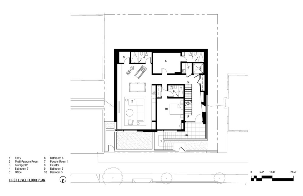 2018-0517 Vallejo- Floor Plan Layouts (1)_Page_2.jpg