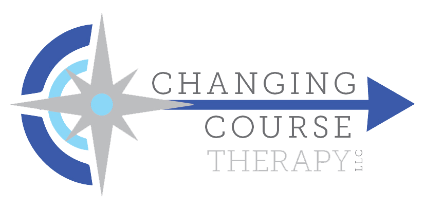 Changing Course Therapy, LLC
