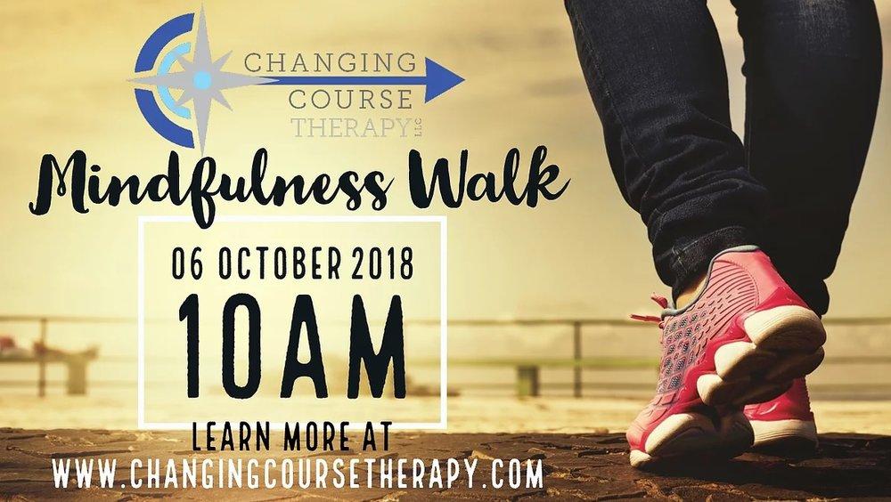 Mindfulness Walk.jpg