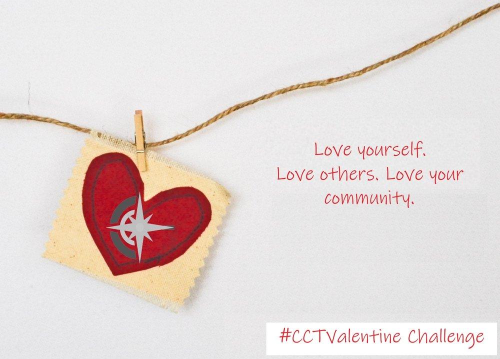 CCT Valentine Challenge Small.jpg