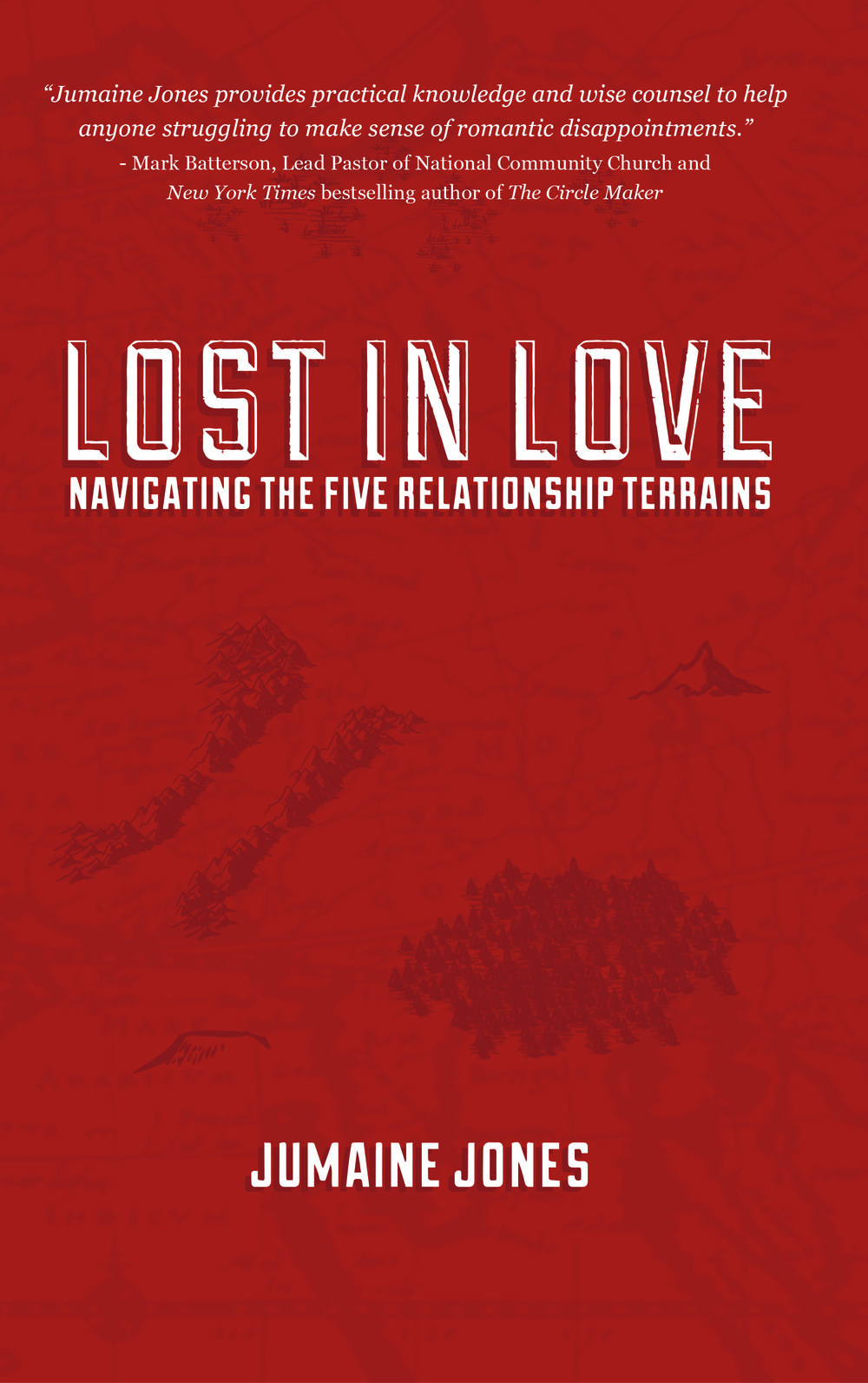 Lost In Love Book Cover for Website.jpg