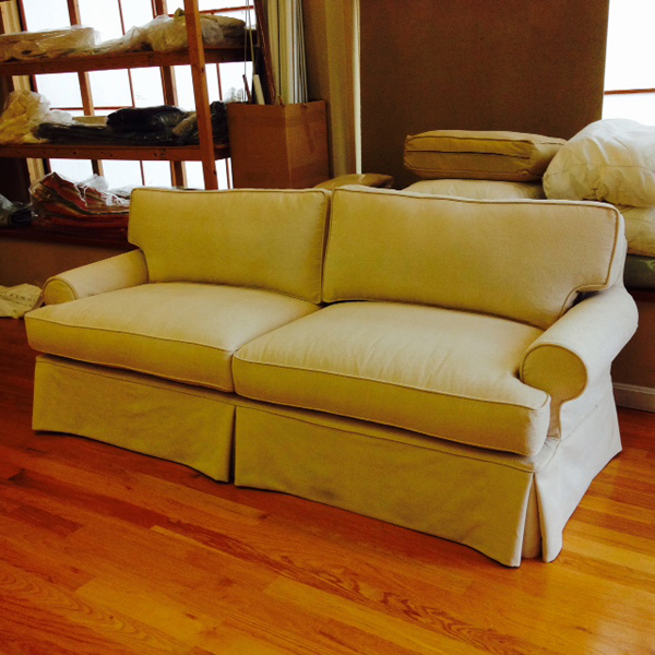 sutton-_-sofa-slip.jpg