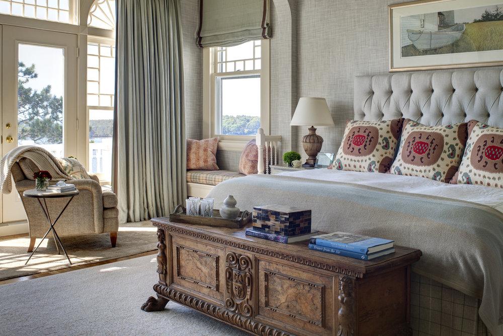 soft furnishings.jpg