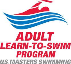 ALTS-program-logo-250x224 (1).jpg
