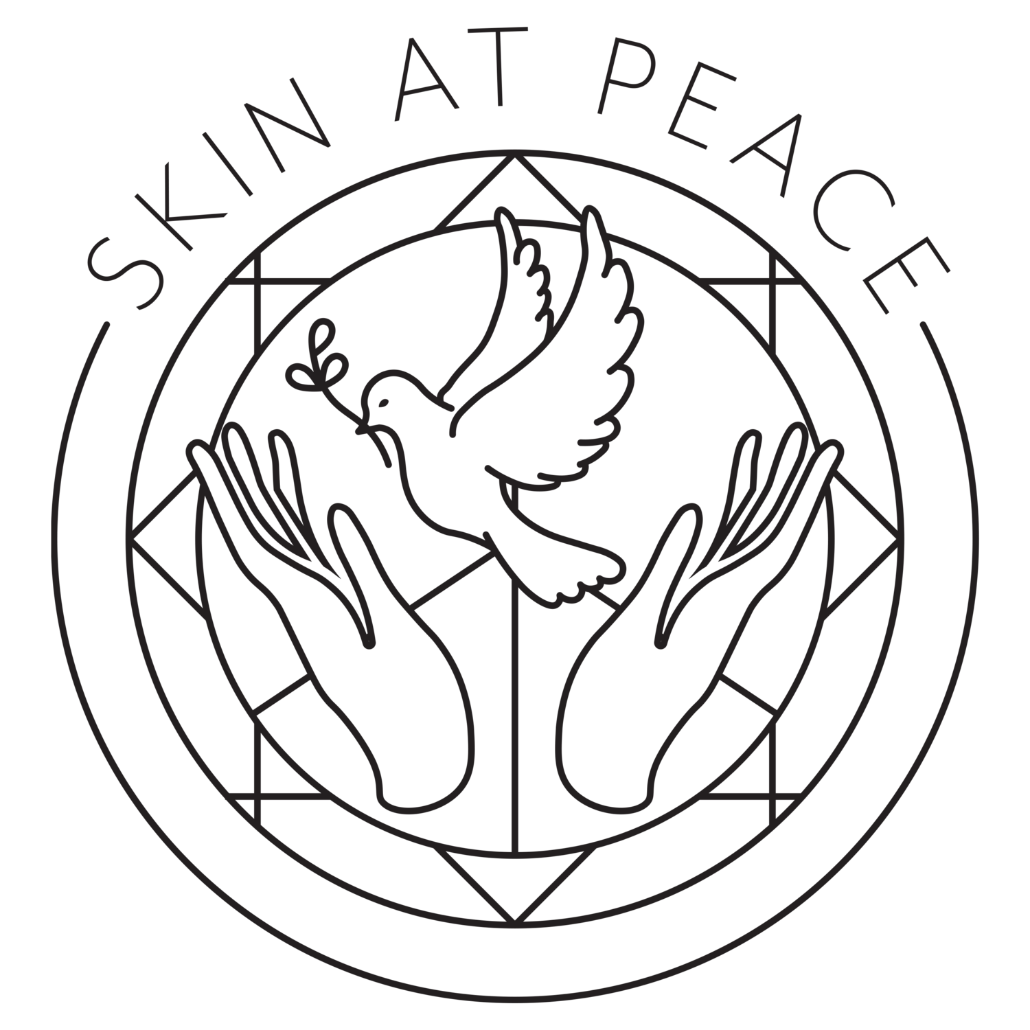 Skin at Peace Skincare