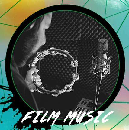 FILM MUSIC 2_landing.jpg