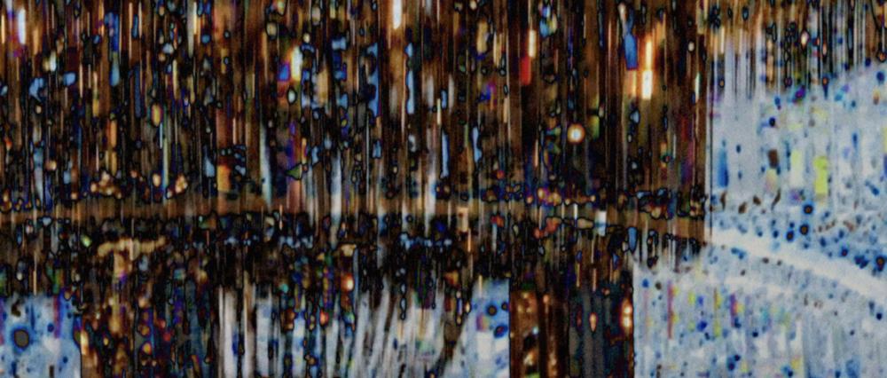 Screen Shot 2018-12-19 at 4.53.46 AM.png
