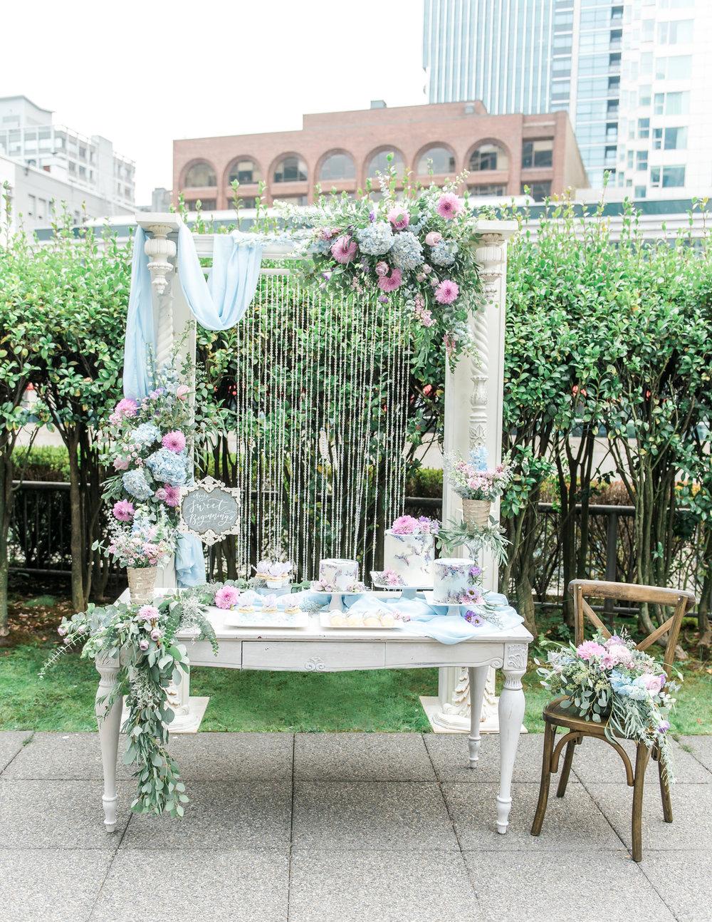 Table&Co__EstellePhotography_GardenCityBridal (2).JPG