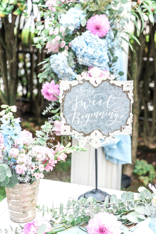 Table&Co__EstellePhotography_GardenCityBridal (6).JPG