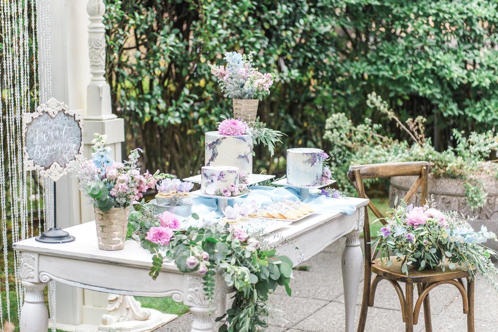 Table&Co__EstellePhotography_GardenCityBridal (5).JPG