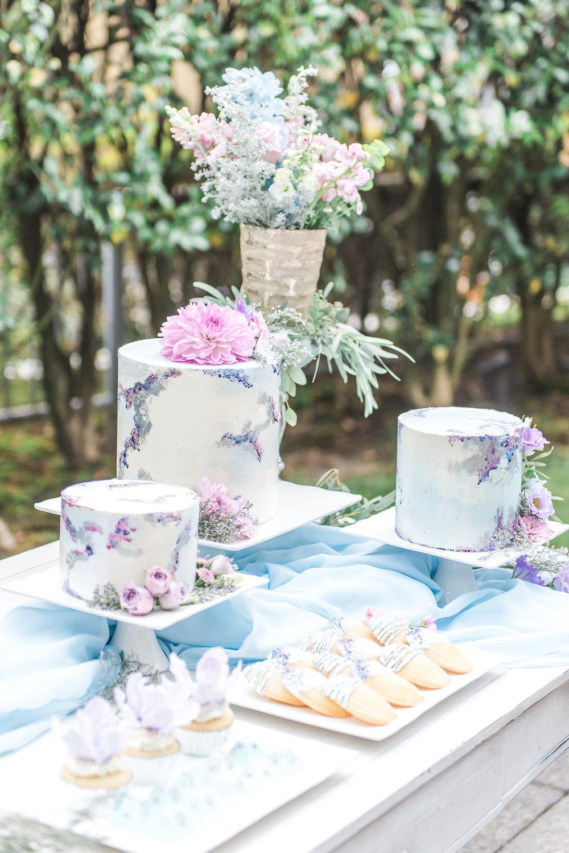 Table&Co__EstellePhotography_GardenCityBridal (8).JPG