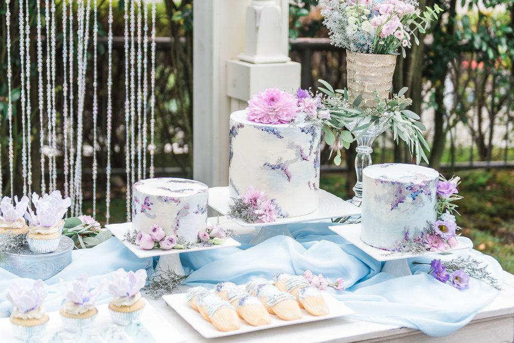 Table&Co__EstellePhotography_GardenCityBridal (7).JPG