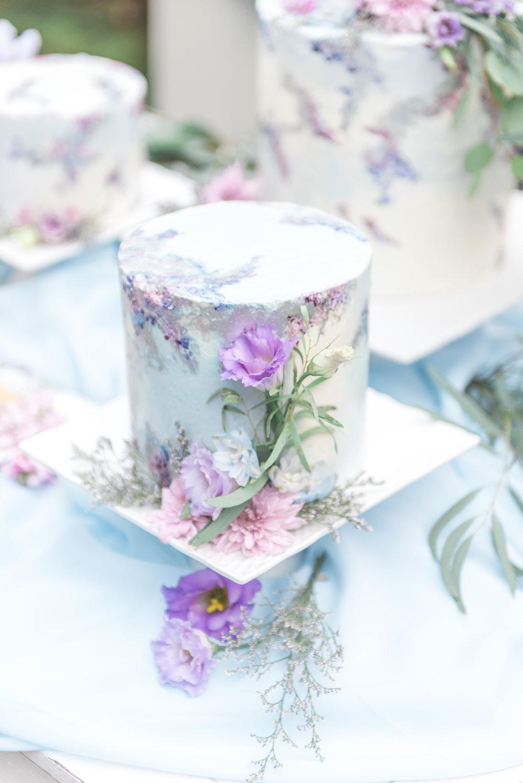 Table&Co__EstellePhotography_GardenCityBridal (10).JPG
