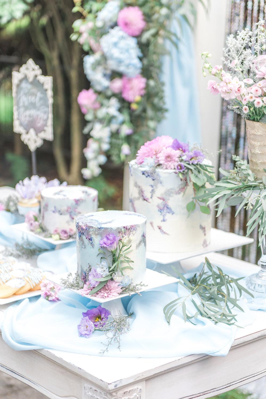 Table&Co__EstellePhotography_GardenCityBridal (9).JPG